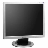 Monitor SAMSUNG 913TM, 19 Inch LCD, 1280 x 1024, DVI, VGA