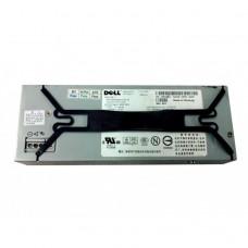 Sursa Alimentare Dell PS-2321-1, compatibila cu servere Dell 1750
