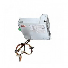 Sursa de alimentare HP DC 5800 SFF, Putere 240W