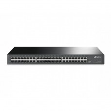 Switch TP-LINK TL-SG1048, 48 x Gigabit RJ-45 Ports