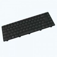 Tastatura Laptop DELL Latitude 13, Layout FR, Model V100826ak1