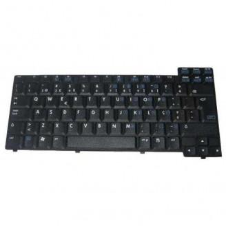 Tastatura Laptop HP NX6100/NC6100