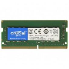 Memorie laptop 4GB SO-DIMM DDR4-2666MHz, Diverse modele