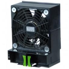 Ventilator Server FUJITSU A3C40101994 PRIMERGY TX300 S4 S5 S6 12-PIN