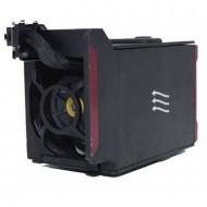 Ventilator server HP DL360e/DL360p G8